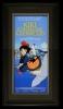 Studio Ghibli: Kiki Consegne a Domicilio