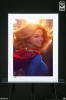 Supergirl by Stanley