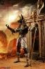 TBLeague Anubis Guardian of The Underworld