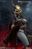 """TBLeague: COTD Kier First Sword of Death 12"""""""