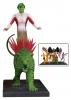 Teen Titans Multi-Part Statue Beast Boy