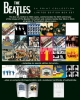 The Beatles Art Prints Box Set Limited Edition