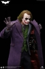 The Dark Knight - The Joker Artist Edition