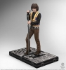 The Doors Rock Iconz Statue 1/9 Jim Morrison