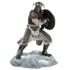 The Elder Scrolls V Skyrim PVC Statue Dragonborn