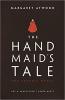 The Handmaid's Tale HC Graphic Novel
