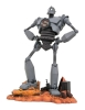 The Iron Giant Gallery PVC Statue