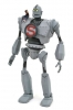 The Iron Giant Select Action Figure