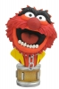 The Muppet Show Legends in 3D Bust Animal