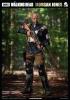 "The Walking Dead - Morgan Jones 12"" Figure"