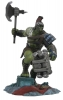 Thor Ragnarok Marvel Gallery PVC Statue Hulk