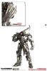 ThreeA Toys Transformers The Last Knight Megatron