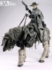 ThreeA Toys: Popbot Figure Dead Equine Super Set