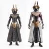 """ThreeZero: Destiny 2 12"""" Figures"""