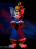 """Tom and Jerry Chinese Vampire 24"""" PVC Figure"""