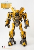 Transformers: The Last Knight DLX - Bumblebee