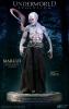Underworld: Evolution - Marcus Deluxe Version