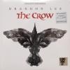 Various – The Crow OST RSD 2019