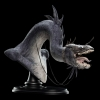Weta: Lord of the Rings Bust The Fell Beast