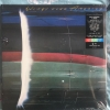 Wings ‎– Wings Over America RGB Vinyl