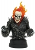 Marvel Bust 1/6 Ghost Rider