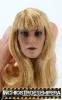 1/6 head sculpt - Gwyneth Paltrow as Pepper Potts