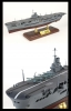 1/700 Battleship: HMS Carrier Ark Royal