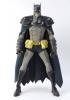 3AToys: DC Steel Age - Steel Detective Batman
