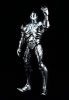 3A Toys Marvel Action Figure 1/6 Classic Ultron