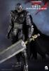 3A Toys: Berserk: Guts Berserker Armor