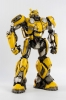 3A Toys: Bumblebee Premium Scale Figure
