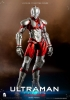 3A Toys: Ultraman Suit Anime Version
