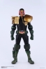 3A Toys - 2000 AD: Judge Dredd 1/6 scale Figure