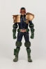 "3A Toys - 2000 AD 12"" Figure Apocalypse War Judge Dredd"