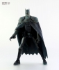 "3A Toys - DC Steel Age 12"" The Batman Day"