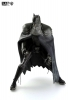 "3A Toys - DC Steel Age 12"" The Batman Night"