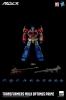 3A Toys - Transformers: MDLX Optimus Prime