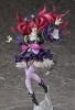 7th Dragon III Code VFD PVC Statue 1/7 Mage Azerin