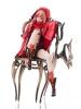 AKA:Re2ing - Red Hunter 1/7 PVC Statue