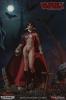 ARH Statues - Vampirella 1/12 Action Figure