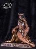ARH Studios Statue 1/3 Cleopatra