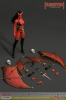 ARH Studios - Purgatori 1/12 Action Figure