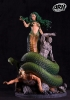 ARH Studios - Statue 1/4 Medusa Regular Ver.