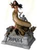 ARH - Medusa 1/10 Scale Statue