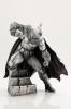 ARTFX+ Batman Arkham Series 10th Ann.