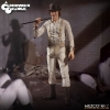 A Clockwork Orange Alex DeLarge 12″ Figure