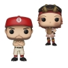 A League of Their Own POP! Movies Jimmy & Dottie