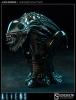Aliens Legendary Scale Bust 1/2 Alien Warrior