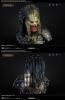 Aliens vs Predator Requiem Bust Wolf Predator