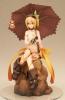 Alter - Tales of Zestiria Statue PVC 1/8 Edna